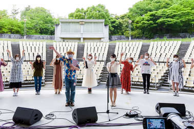 SWEET MUSIC FES (1)